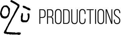 OZÙ PRODUCTIONS